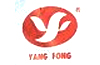 Yang Fong Food Industrial Co., Ltd.